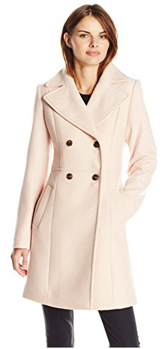 2.2_European_Coats_For_Winter_Fall_Spring_Pastel_Coats