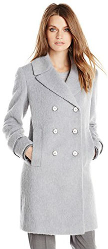 2.3_European_Coats_For_Winter_Fall_Spring_Pastel_Coats
