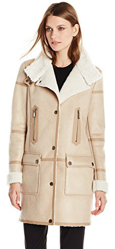 2_Faux_Shearling_Coats_for_winter_fall