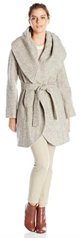 3.1_European_Coats_For_Winter_Fall_Spring_Wrap_Coats