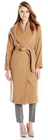 3.2_European_Coats_For_Winter_Fall_Spring_Wrap_Coats
