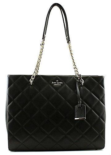 1 Calvin Klein Tote Bag