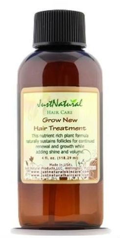 3 How To Increase Hair Growth Shampoo Conditioner That Makes Hair Grow Grow New Hair Treatment