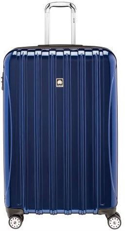 3 Suitcase