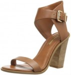 7 BCBGeneration Women's Odele Dress Sandal