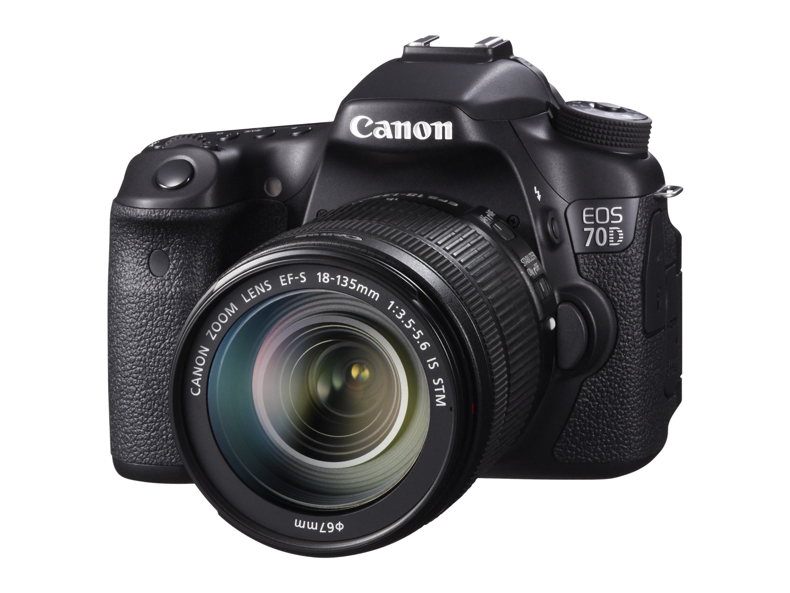 1 Best Camera For Travel Photography & Video EOS DSLR Canon 70D