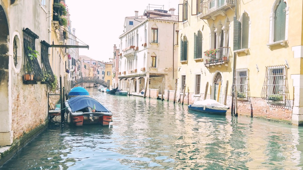 4 Travel Story Walking Tour Venice Italy Secret Street