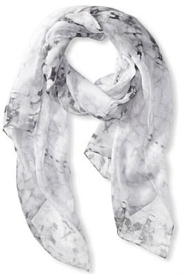 3 Summer Scarf Lightweight What To Wear In Paris