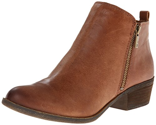 BEST ANKLE BOOTS For Walking, Work, Casual Wear, Parties, Travel, & Sightseeing Fashion Travel Accessories