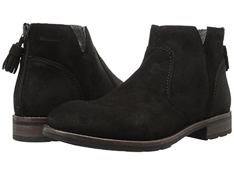 8 Best Ankle Boots For Travel, Walking, Sightseeing Sebago Laney Ankle Boot