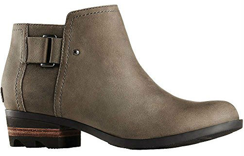BEST ANKLE BOOTS For Walking, Work, Casual Wear, Parties, Going Out, Dancing, Travel, & Sightseeing Fashion Travel Accessories