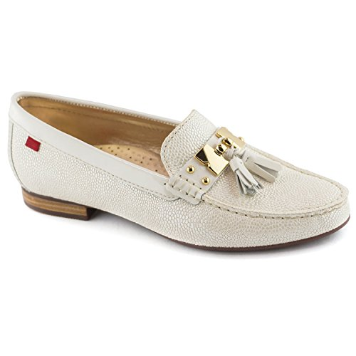 Best Penny Loafers Women Stylish & Comfortable For Travel & Every Day