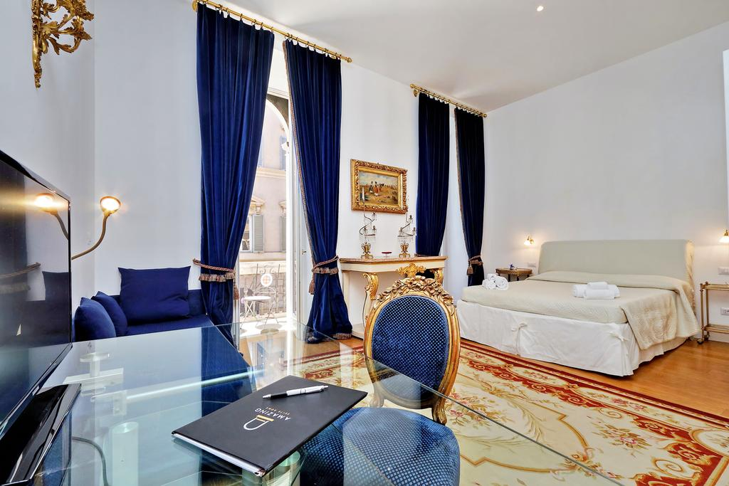 Best Hotels In Rome Italy Where To Stay In Rome Fashion Travel Accessories Amazing Piazza Venezia Suites 6.2