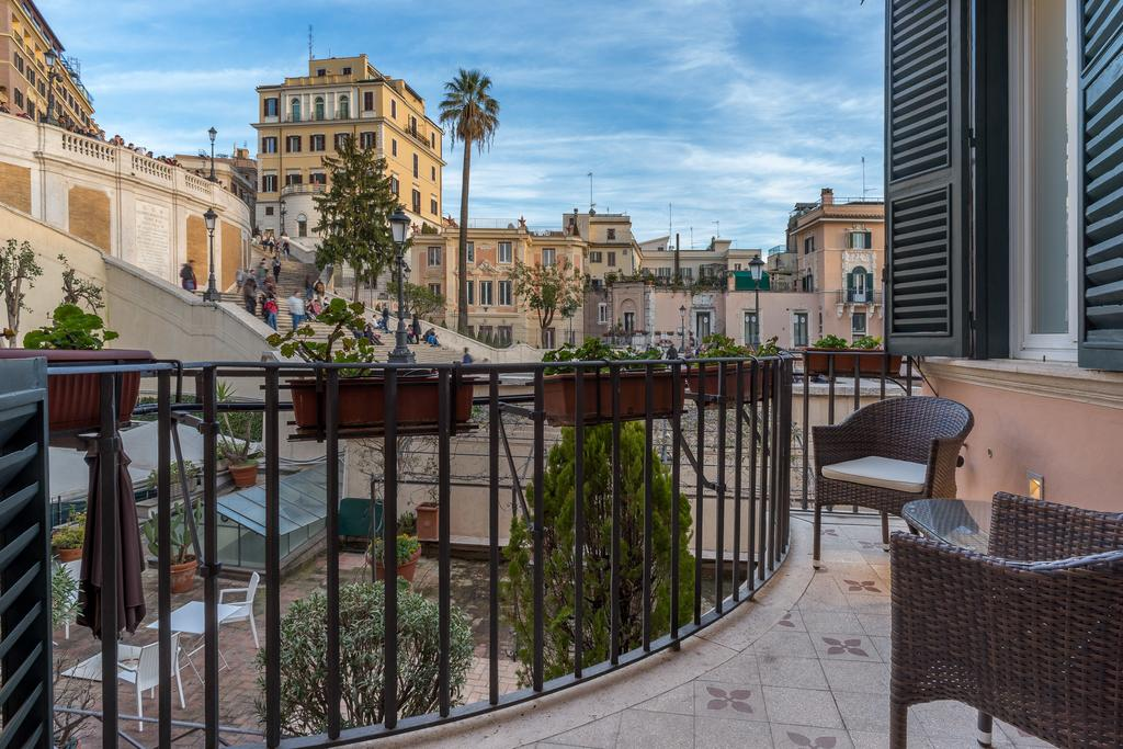 Best Hotels In Rome Italy Where To Stay In Rome Fashion Travel Accessories Les Diamants 8